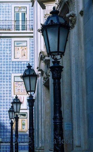 Lisbon, Portugal  Cottage - Quinta de Santo Antonio www.enjoyportugal.eu Enjoy Portugal - Cottages and Manor Houses Great Holidays,Weddings,HoneyMoon