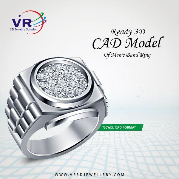 Design your own jewellery with our ultimate 3d cad models #3dCadBandsRings, #3dcadbraceletmodel, #CustomCADDesigningServices, #3dcadbraceletsmodel, #3DCadFashionRings, #jewelrycaddesigners, #3dcadearringsmodel, #3DCadSolitaireRings, #3dcadringsdesigns, #3dcadpendantsmodel, #free3dcadjewellerydesigns, #freedownload2dsketches, #jewelleryimageediting,#3dengagementringdesign