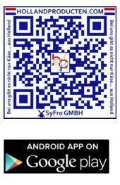 App downloaden and shoppen!