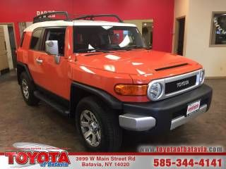 Used Cars for Sale in Batavia | Toyota of Batavia | Near Medina