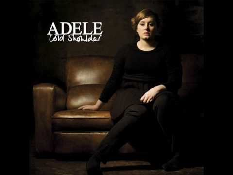 "Adele - Now and Then  ""Hearts break and hands wave to make us grow fonder, then our eyes cry and souls sigh, so that we know that it hurts"" ♥"