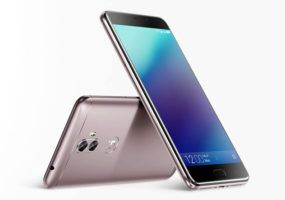 Gionee A1 Amazon, Flipkart, Snapdeal (Preorder) Price at Rs 19,999- Buy Online | Buy phones ...
