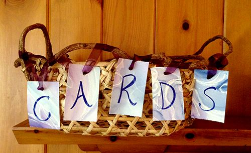 Best Last Minute Wedding Gifts: Best 25+ Wedding Card Basket Ideas On Pinterest