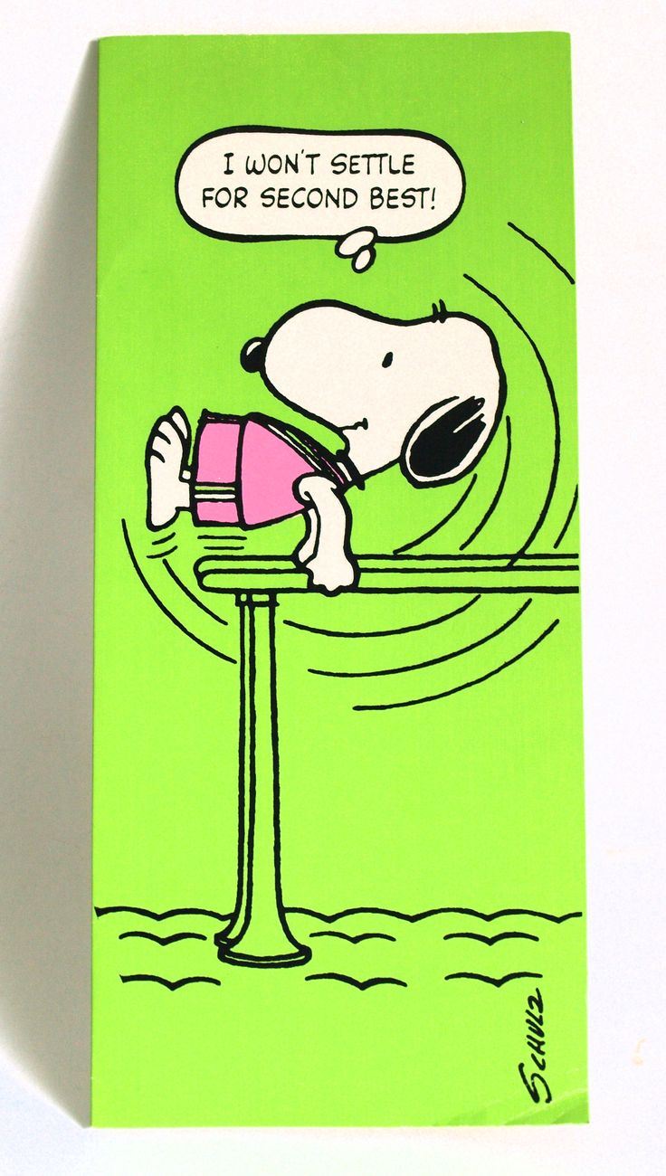 1167 Best Snoopy Words Images On Pinterest Peanuts Snoopy