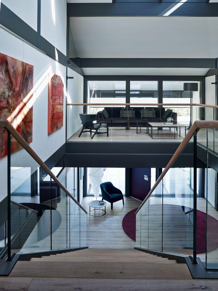 Best 25 casas prefabricadas espa a ideas on pinterest - Casa prefabricadas espana ...