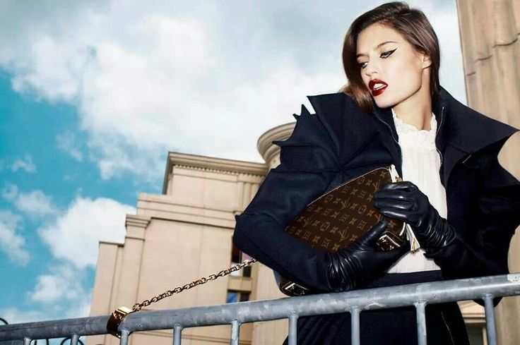 Welcome World League Of Beauty And Fashion Official Web: 189 Best Images About .Bianca Balti On Pinterest