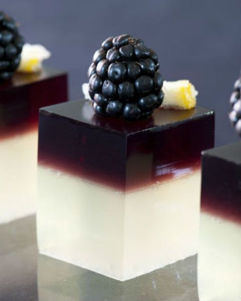 ... | Food/SweetTooth | Pinterest | Jello Shots, Classy and Jelly Shots