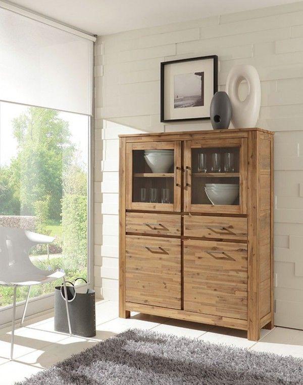 designerm bel highboard. Black Bedroom Furniture Sets. Home Design Ideas