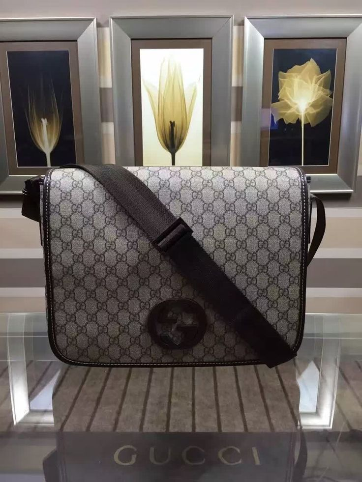 gucci bags on sale online. gucci bag, id : 54779(forsale:a@yybags.com), kids online store, head designer gucci, two, since, handbags wholesale, briefcase bags on sale e