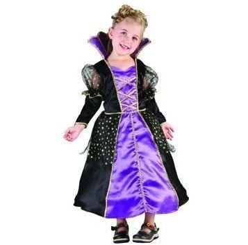 Magische prinsessenjurk halloween #prinses #prinsessenjurk #magischeprinses