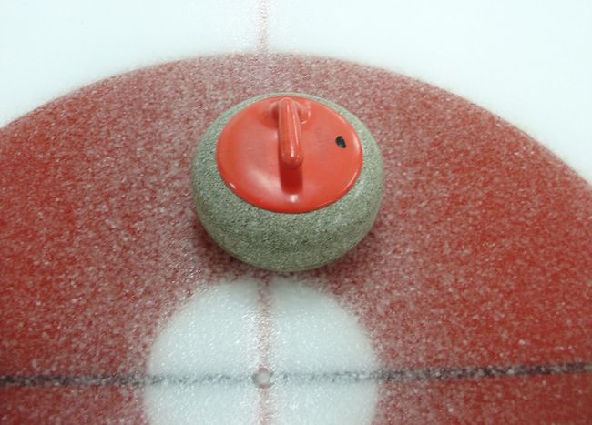 Why Internal Consistency is Harder Than Curling