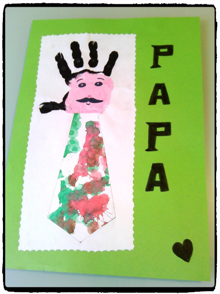 idée cadeau à offrir, anniversaire papa, fete des peres, cravate monsieur, bricolage enfant