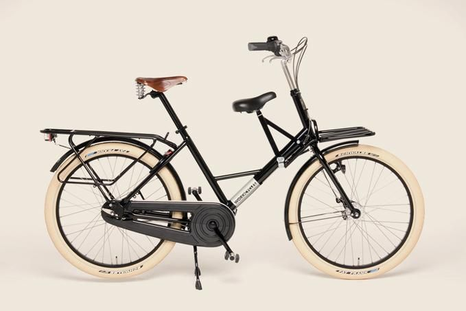 WorkCycles Fr8 by WorkCycles