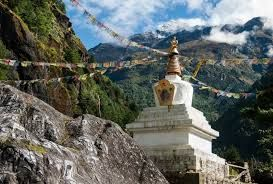 Image result for himalayan buddhism
