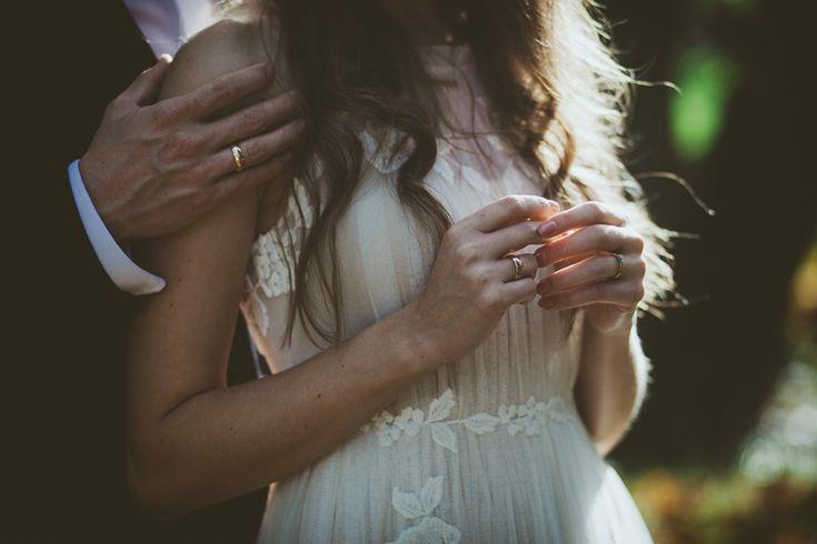 Jestem Kasia: The Power of Love