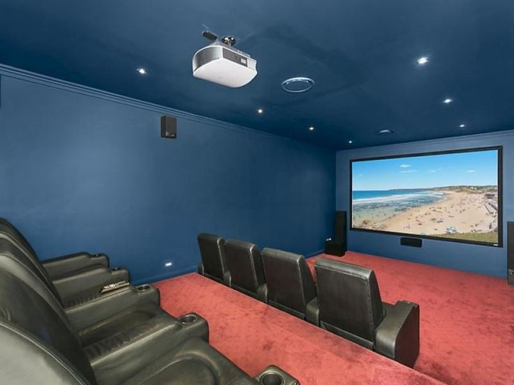 123 Best Images About Home Theatre On Pinterest East