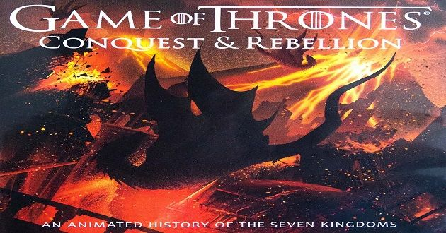 Game Of Thrones Conquest And Rebellion 2017 Download Free