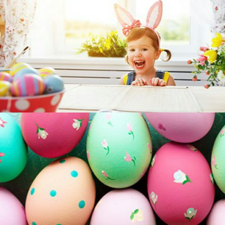 Get Great Offers on Easter Weekend Breaks & Half Term Breaks - Kids Go Free Deals available at Britannia Hotels http://tidd.ly/998c9ca0