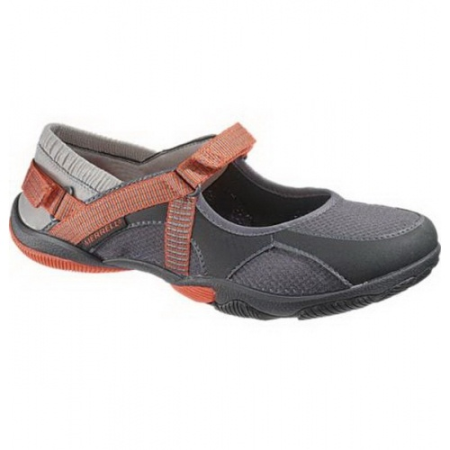 RIVER GLOVE  Barefoot strobel construction offers stabilityand comfort.Waterproof synthetic and mesh.EZ Clean finish sheds dirt and resist stains.Lycra linning with Aegis antimicrobial  http://www.sportsstation.co.id/women/w_FOOTWEAR/w_f_Run_Tune/River%20Glove