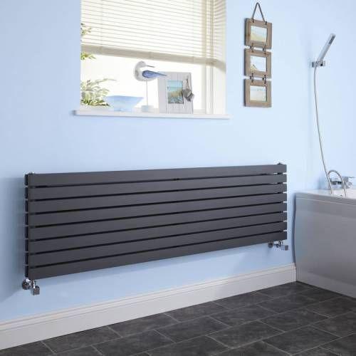 44 best radiatoren images on Pinterest | Designer radiator ...