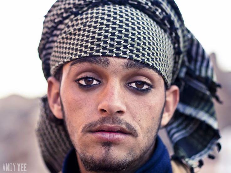 Jordan - The people of Bedouins  Read more: http://www.traveltherenext.com/classic/item/712-jordan-travel-petra-wadi-rum-jerash  #jordan #petra #jerash #wadirum #middleeast #exotic #adventure #experience #discover #travel #desert #historic #indianajones #bedouins
