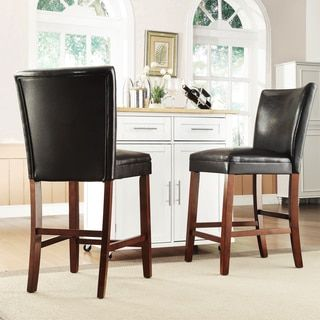 12 Best Kitchen Counter Stools Images On Pinterest