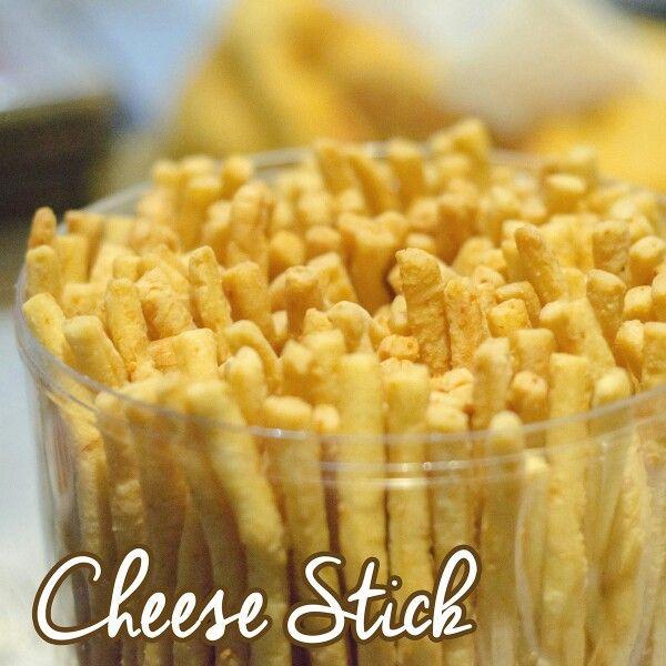 Cheese Stick #Kaylalicious