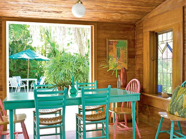 1000 images about key west style on pinterest key west for Old west color palette