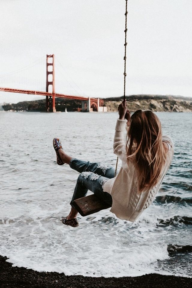 Dating and swinging websites san francisco