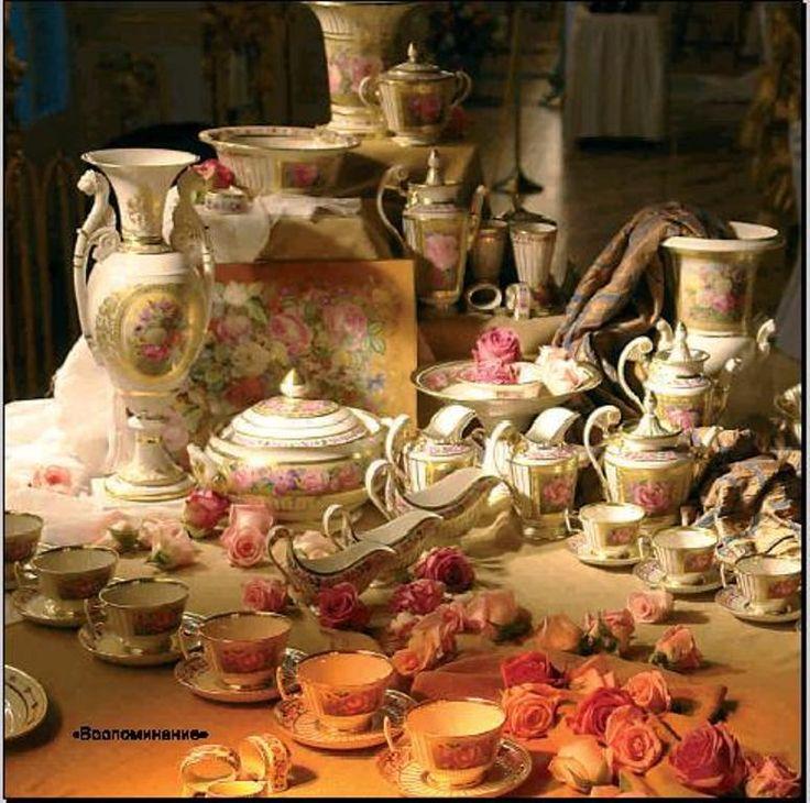 санкт-петербург невский район фото императорский фарфоровый завод: 19 тыс изображений найдено в Яндекс.Картинках