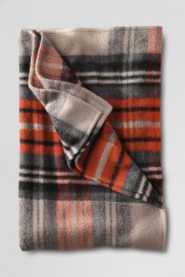 17 Best ideas about Plaid Curtains on Pinterest   Buffalo check ...