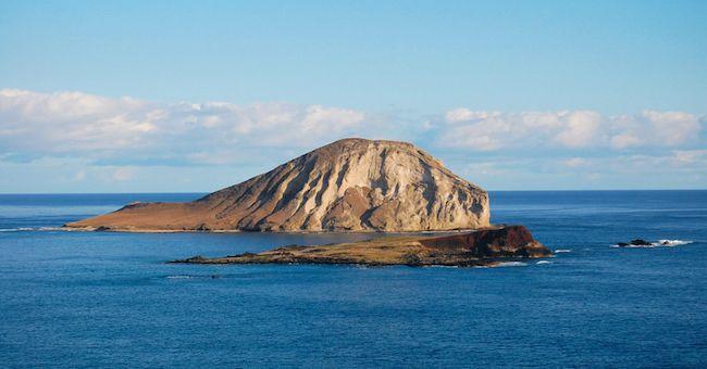 Energie rinnovabili: Hawaii 100% sostenibili entro il 2045