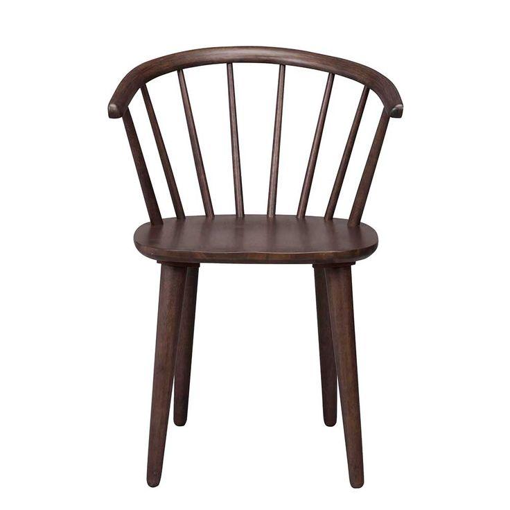 Die besten 25+ Stuhl retro Ideen auf Pinterest Retro Tisch und - Designer Fernsehsessel Von Beliebtem Kuscheltier Inspiriert