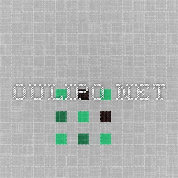 oulipo.net