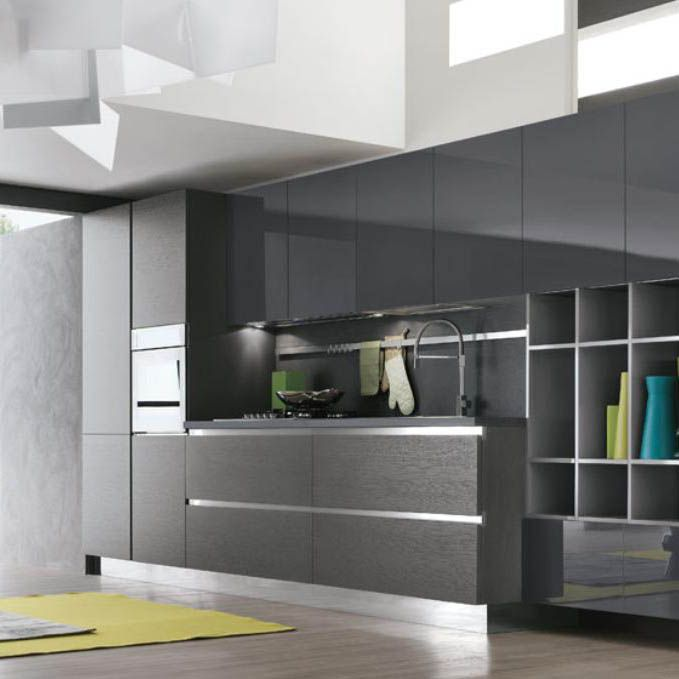 17 Best Images About Stosa Kitchen On Pinterest