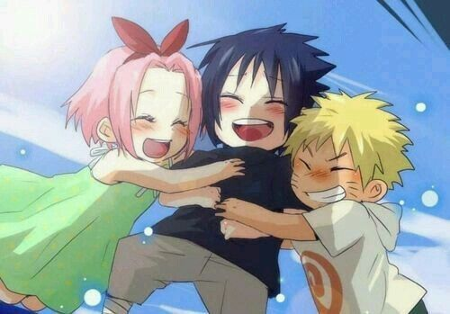 Shared by Fujo~. Find images and videos about anime, naruto and sakura on We Hea…