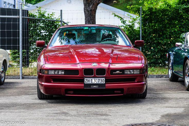 Best Bmw I Ideas On Pinterest Bmw Classic Cars Bmw - 840 bmw 2014
