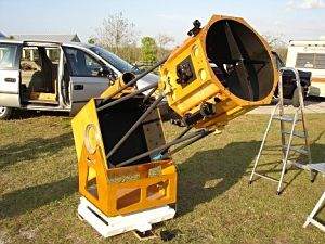 17 Best Images About Dobsonian Telescopes On Pinterest