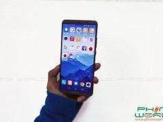 Huawei Mate 10 Pro Review – Close to Greatness    #Technology #ITUpdates #ITNews #TelecomNews #3G #4G #PTA #MoITT #Jazz #Ufone #Zong #TelenorPakistan #PhoneWorldLive #PhoneWorldUrdu #PhoneWorldMagazine #PhoneWorld #Uber #Careem #Samsung #VIVO #OPPO #iPhone #Apple #QMobile #Xperia #USF #KPITB #PITB #Nokia #Lenovo #Xiaomi