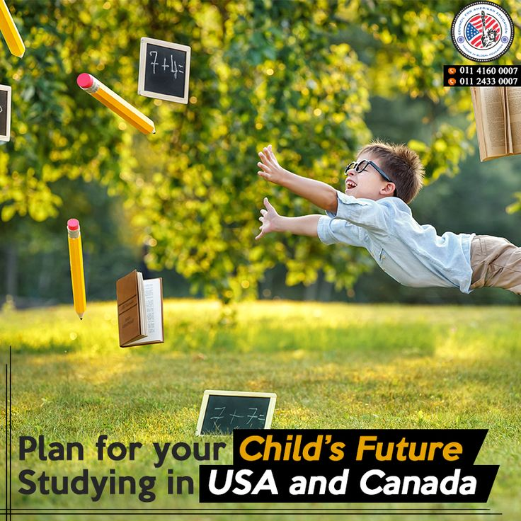 Do you also worry about your child's future? Plan for it now! Get in touch with the overseas education counsellors at Council for American Education for a future in education in America or Canada. We prepare, counsel and guide your child to get successfully admitted in reputed colleges and universities. To know more get in touch with us at 011-41600007 or 011-24330007. #EducationCounsellors #Canada #America