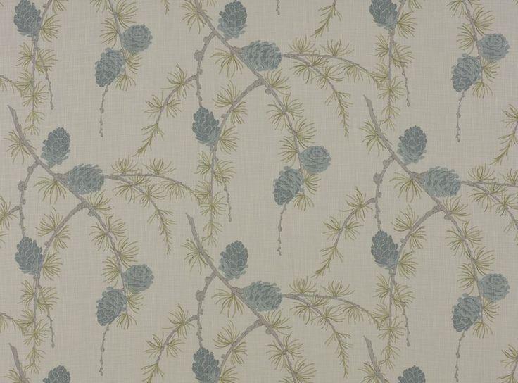 Norwood Eucalyptus/01 (19305-101) – James Dunlop Textiles | Upholstery, Drapery & Wallpaper fabrics