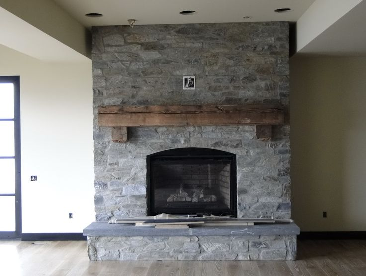 Perfect Fireplace Mantels for Sale with Antique and Vintage Design: Faux Mantel   Fireplace Mantels For Sale   Fireplace Mantels For Sale