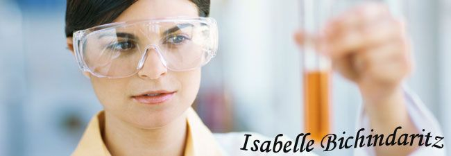 I have paper work entitled Special issue on case-based reasoning in the health sciences. #IsabelleBichindaritz