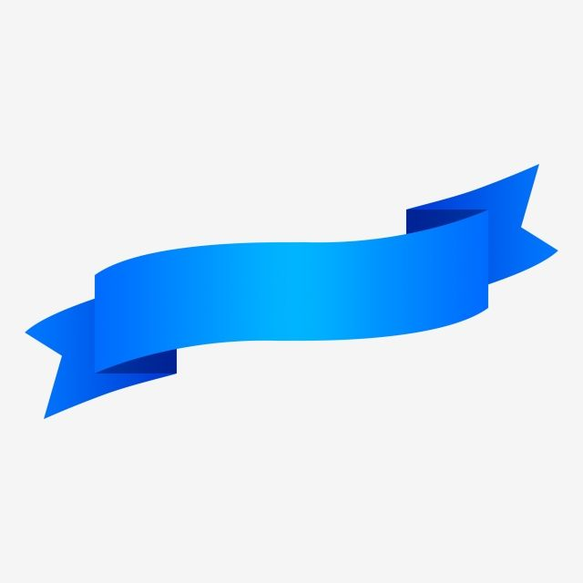 Father Day Ribbon Blue Bow Father Dad Papa Daddy Manly Son Daughter Fatherhood Blue Ribbon Ribbon Clipart Blue Ribbon Lettering Fonts Banner Background Images