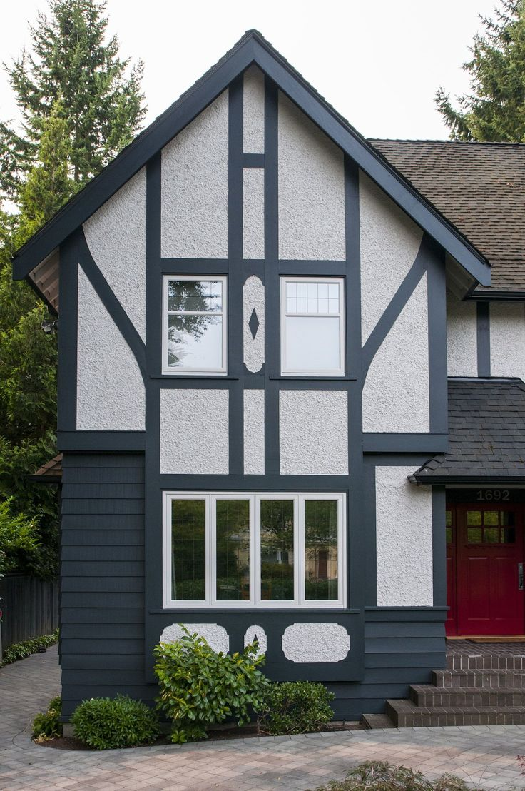 Sherwin williams basket beige exterior - Colour Consultation And Exterior Painting By Warline Painting Ltd Of Vancouver Canada