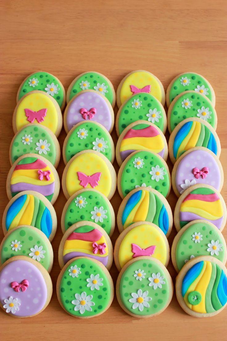 26 best Galletas decoradas de Kiara\'s cakes images on Pinterest ...