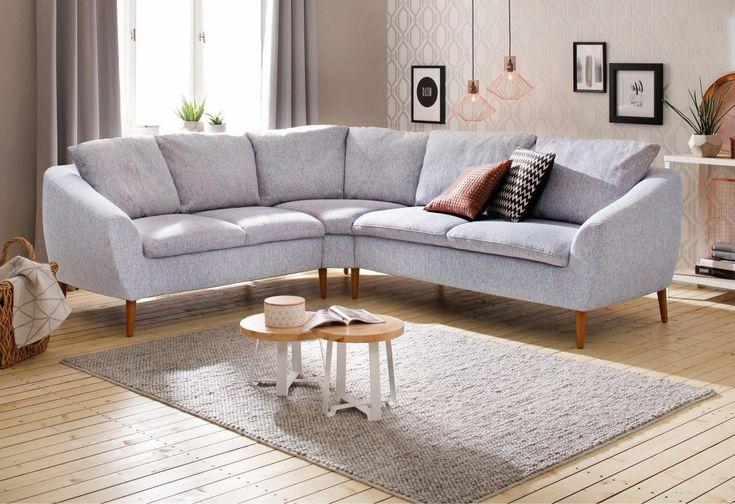 Die besten 25+ Rückenkissen sofa Ideen auf Pinterest Tisch aus 2 - sitzecke wohnzimmer design