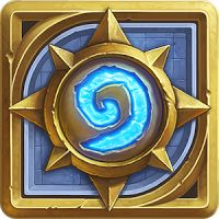 Hearthstone Heroes of Warcraft 4.3.12266 MOD APK  Data Card Games