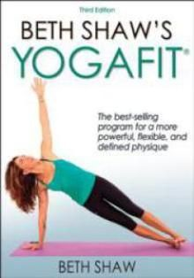 Yoga teacher certification soon!💙💗💙