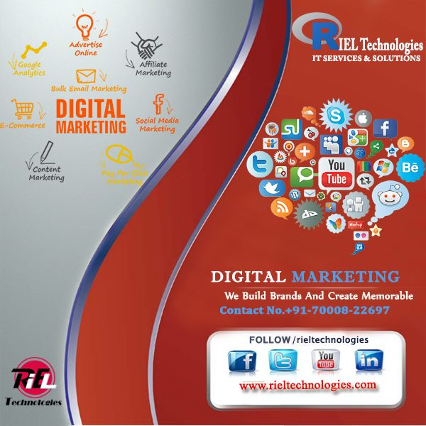 Increase Online sales drive highly targeted traffic to your website.